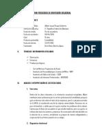 INFORME-PSICOLÓGICO-DE-ORIENTACIÓN-VOCACIONAL-ALBIERI (1).docx