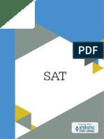 setup   doc.pdf