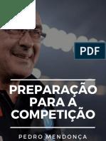 Preparacao para a Competicao - O Metodo de Maurizio Sarri.pdf