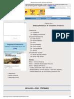 INGEMECÁNICA_Sistemas Hidráulicos de Transmisión de Potencia