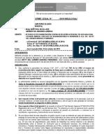 Licencia sindical con goce de haber_Betty_corregido.docx