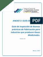 ge-d.2.1-bpm-02-03_buenas_practicas_de_laboratorios_farmacéuticos_gases_medicinales