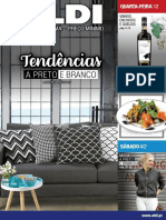 Produtos Outubro.pdf