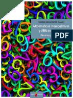 13446-Texto Completo 1 Matem_ticas manipulativas y ABN en tres a_os. Recursos para el aula.pdf