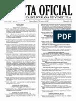Decreto agrproductivo