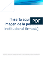 DyPP_EA2_Formato_RJDI-ED