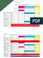 calendario b2.2 2019-2020