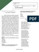 LISTA DE PORTUGUES 2 BIM.docx
