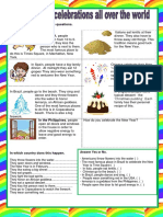 english resource