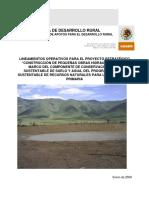 lineam_poh.pdf