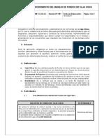 PMDFCC-CH-GC-F001-14102019