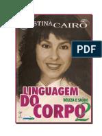 CristinaCairoLinguagemdoCorpo2BelezaeSade (1).pdf