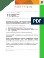 EVALUACION_360.pdf