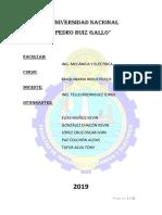 GATAS TELLO PARTE 4  final 3.0.docx