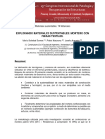 Materiales sustentables cinpar.docx