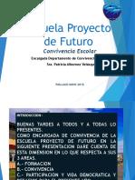 Cuenta Publica 2019 Adimensón Convivencia Escolar Power (3)
