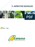 Mariano Jimenez Corbana