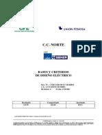 CCN-IIITE-CD-00001-0 Criterios de Diseño.pdf