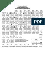 Malla Electronica V4 2019-07-22.pdf
