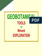 94018395-Geobotanical-Exploration-Pt-v-New-pdf.pdf