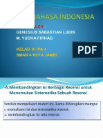 tugas bhs indonesia