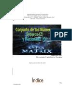 racional_a.doc