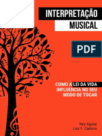 VIOLIN-HERO-A-Interpretação-Musical.pdf