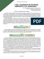 Cuadrado_Pearson.pdf