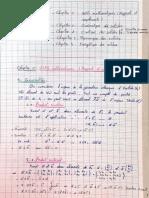 mecanique-des-solides-Chapitre-0_Outils-math®matiques