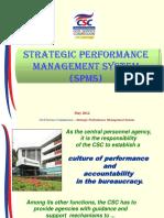 SPMS-POWERPOINT.ppt