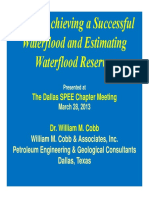 William Cobb SPEE 03-28-13 Presentation.pdf