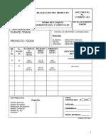 Procedimiento de Aforamiento.pdf