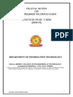 mynotes.pdf
