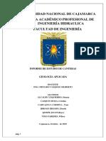 informe-canteras- 2019 (1)