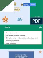 AAP7_APREN_16_10_Inicio aap7ev1(1).pptx
