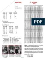 aluminum-die-casting-draft-angles-guide.pdf