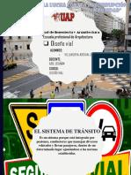 CICLO 8.pptx