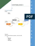resumen para privado.pdf