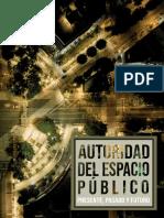 Autoridad del Espacio Público