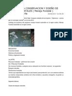 ECOLOGIA_DE_LA_CONSERVACION_Y_DISENO_DE.docx