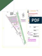 Área Pmb Rodovia Mta º Xxxxxxx (Futuro Desdobro) (1) (1)-Modelo