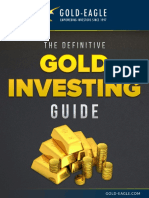 Definitive_Gold_Investing_Guide1.pdf
