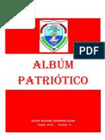 280974819-ALBUM-PATRIOTICO-docx.docx