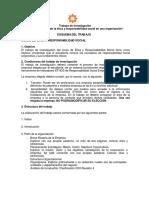 pautas de etica vs.pdf