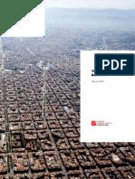 Relatório Divisão Digital Em Barcelona