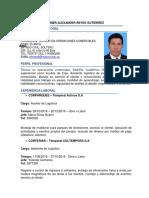 HOJA de VIDA W 2018 PDF-convertido