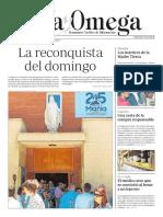 ALFA Y OMEGA - 24-10-2019.pdf