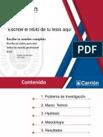 PLANTILLA_SUSTENTACIÓN_DE_TESIS (2).ppt