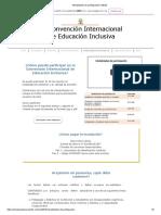 Modalidades de participación _ Misitio.pdf