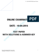 Jee-main-online-paper-1-solutions-2015 (1).pdf
